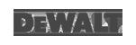 Logotipo Dewalt