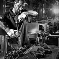herramientas-electro-manuales-1