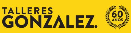 TALLERES GONZALEZ S. Técnico Repuestos Accesorios Herramientas
