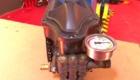 Hidrolavadora Industrial 60bar Tarmac Xlw1