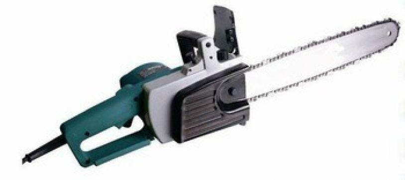 ELECTROSIERRA ACE CL405